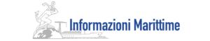 Salute presto a Roma l' ambulatorio CIRM
